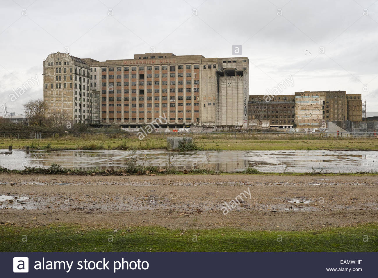 the-derelict-millennium-mills-building-a