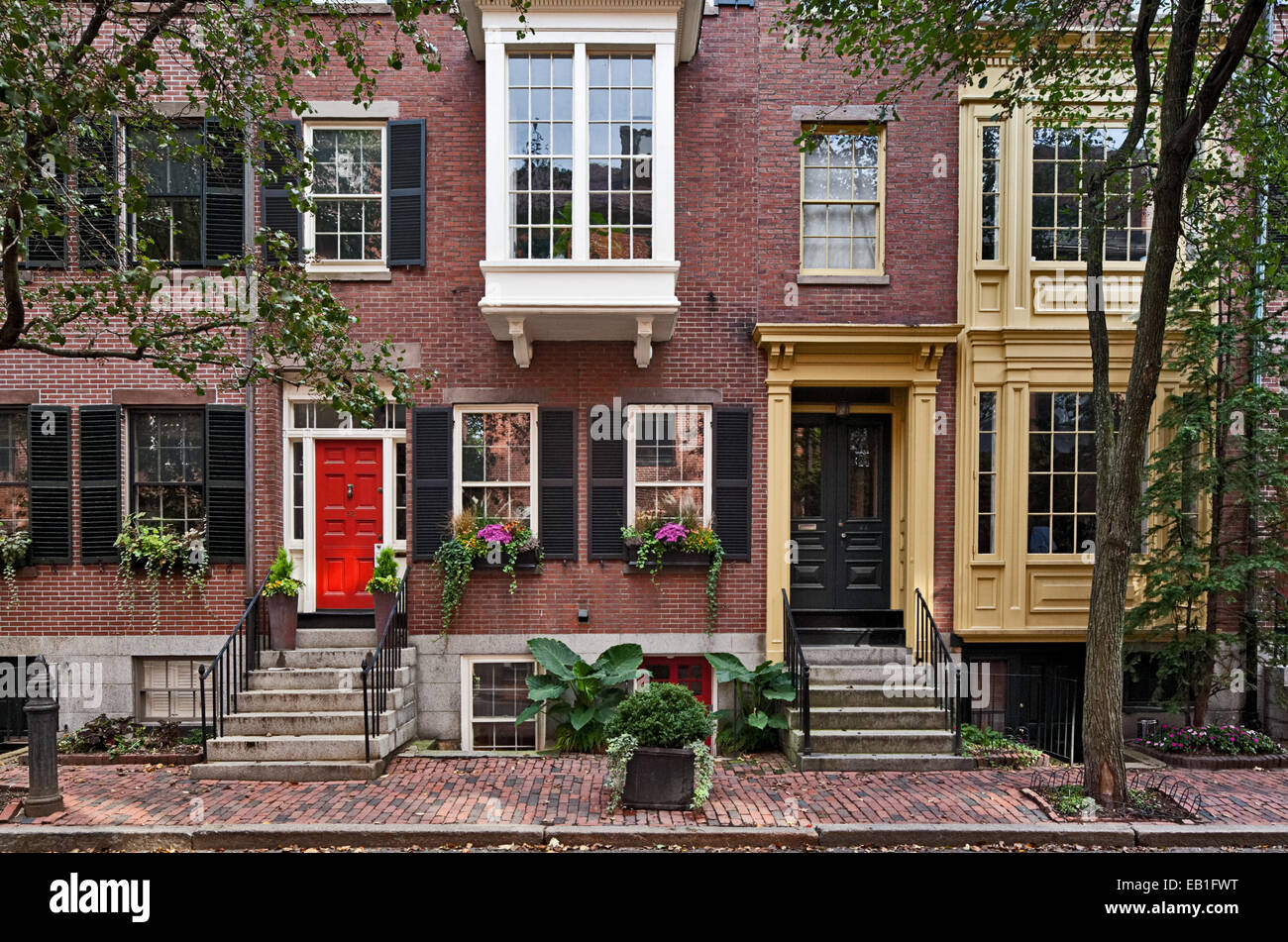 Luxury apartments in beacon hill boston massachusetts