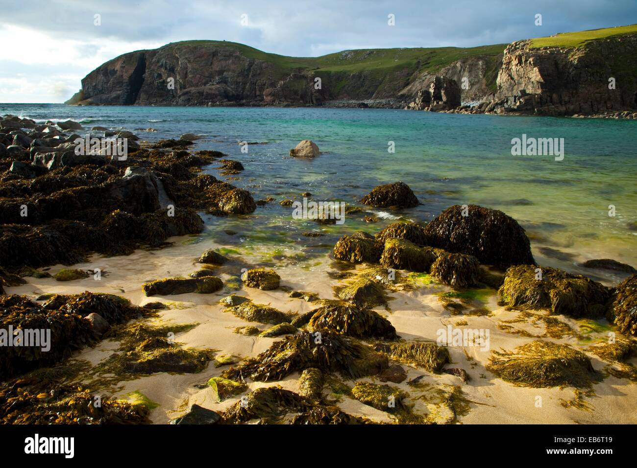 the imagery of the island of lewis in scotland Welcome to the isle of lewis the isle of lewis is at the north west corner of the group of islands known as the hebrides, or western isles the hebrides are known as the long islands as they stretch for 100 miles.