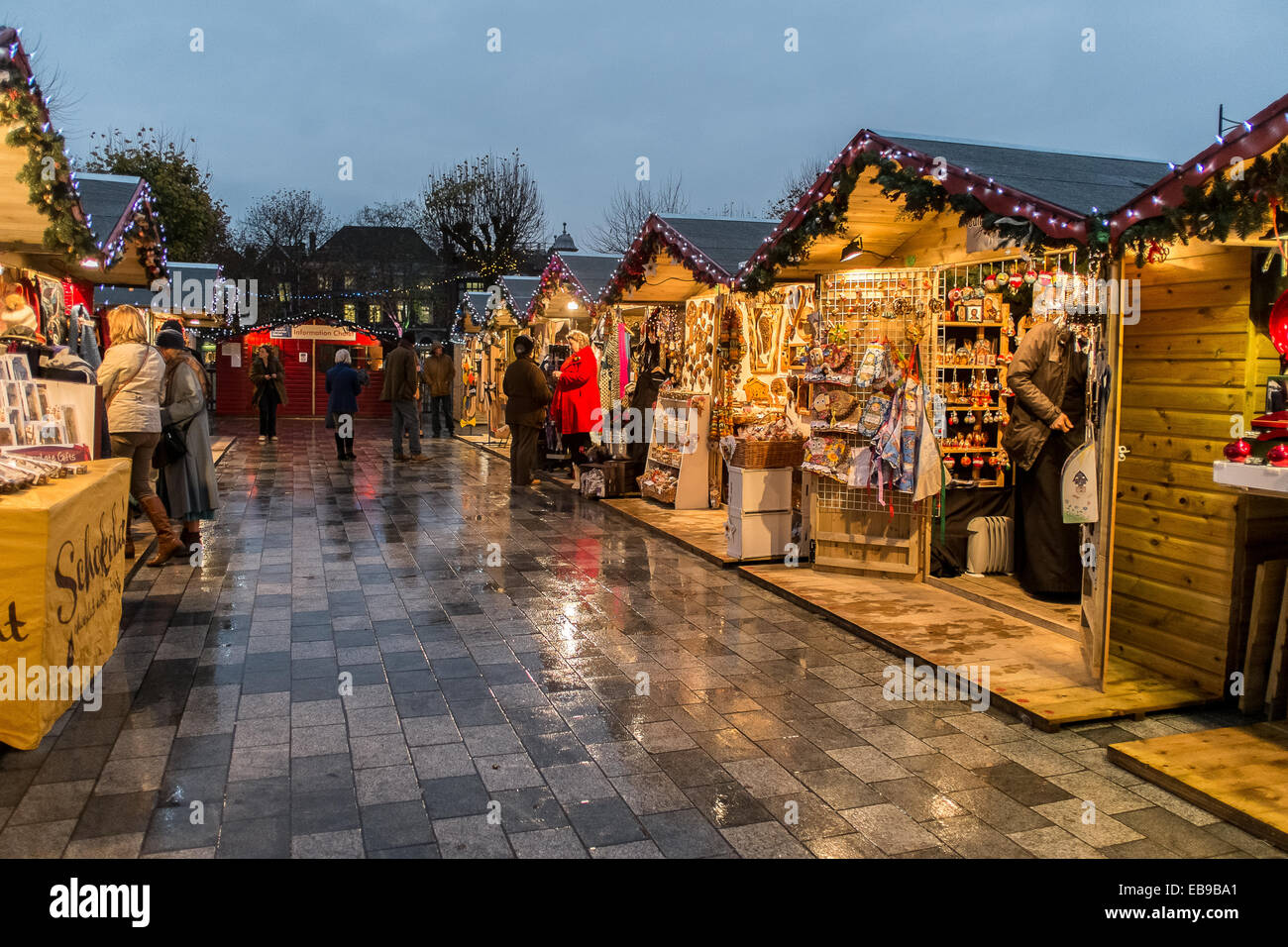 salisbury-27th-november-2014-salisbury-christmas-market-openning-night-EB9BA1.jpg