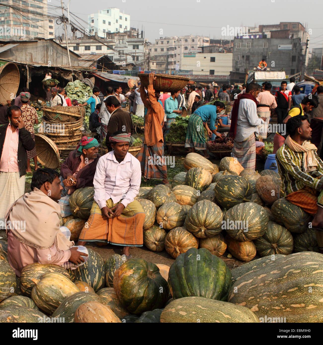 2011 Bangladesh share market scam