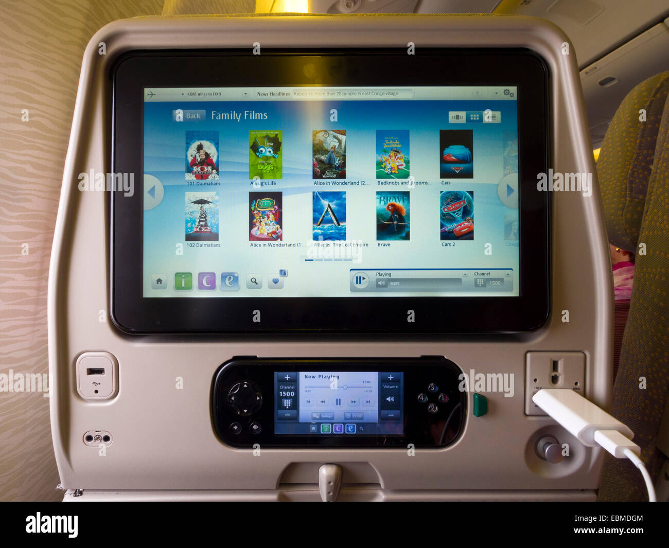 remote airplanes for kids with Stock Photo In Flight Entertainment System Screen Inside The Cabin Of A Emirates 76052388 on Hunger Games Movie Quotes Backgrounds furthermore Gis Remote Sensing likewise Hunger Games Movie Quotes Backgrounds as well Best Christmas Gifts For 6 Year Old Boys in addition Saturday Blessings Quotes.