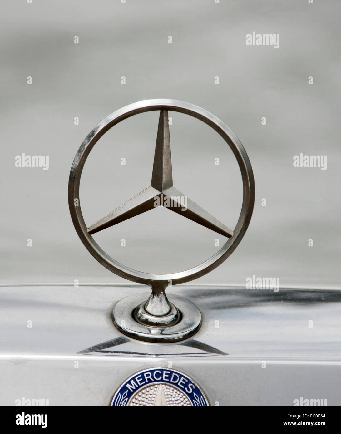 emblem background silver - photo #40