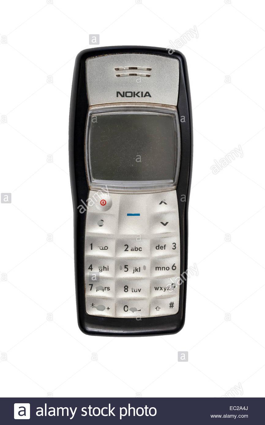 Old model mobile phones online shopping