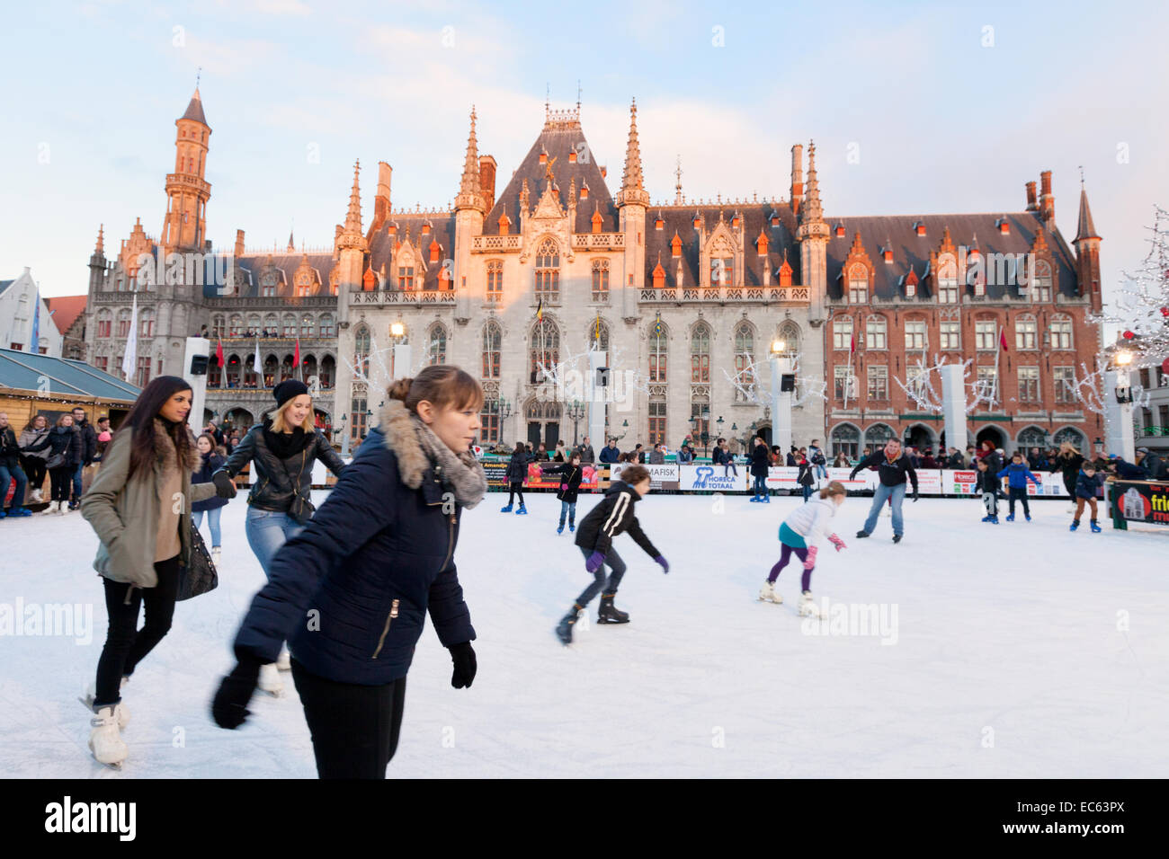 people-on-the-ice-skating-rink-at-the-br