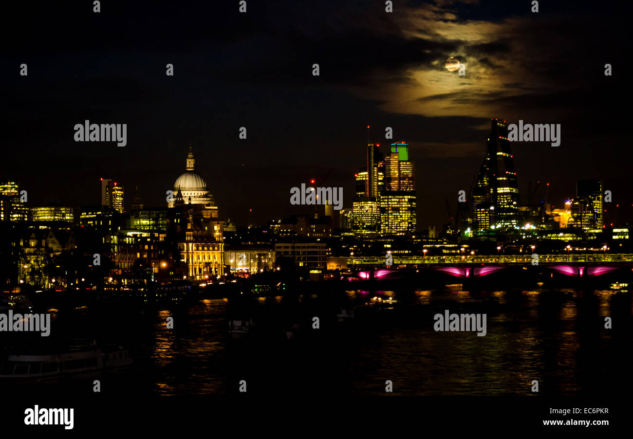 london-skyline-at-night-from-waterloo-br