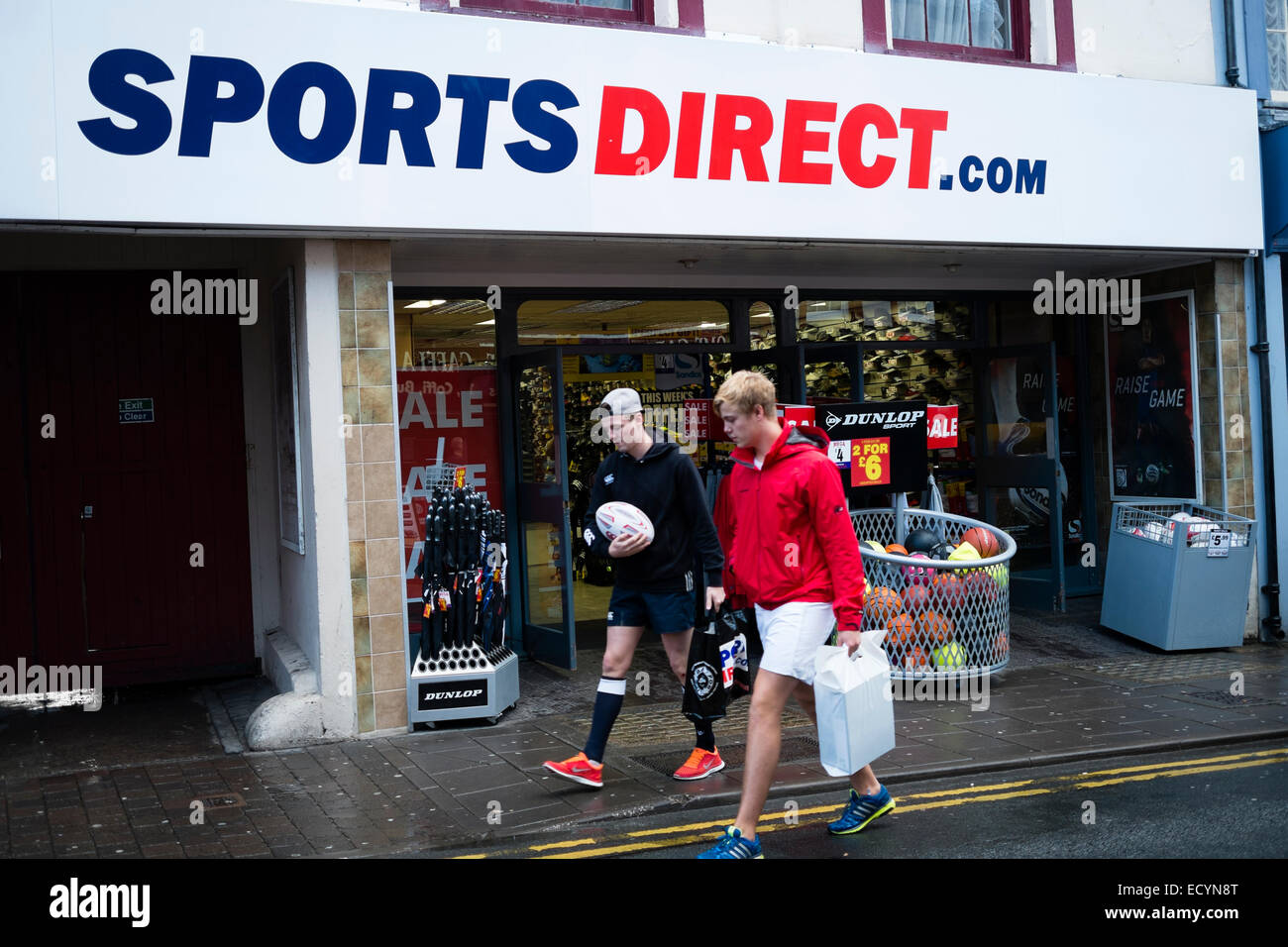Sports Direct Discount Codes & Voucher Codes for Sale Discount Verified! 59 used today Check the best discounts for this week and be amazed by the price cuts! ALL STOCK MUST GO - Sports Direct Clearance.