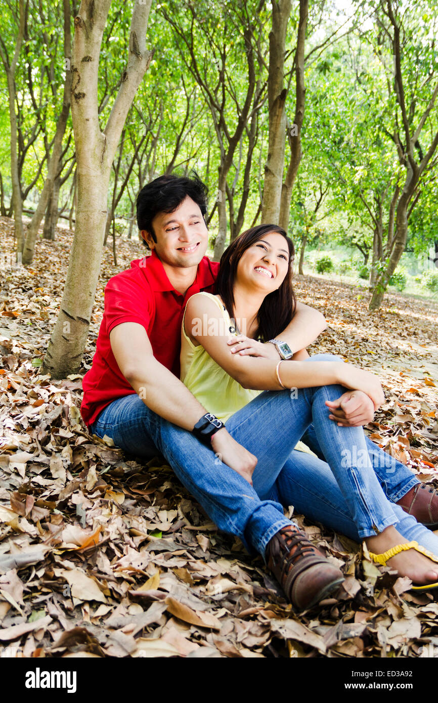 Free love dating in india