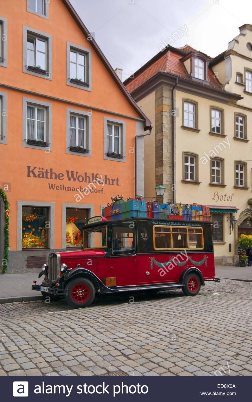 kthe-wohlfahrts-weihnachtsdorf-and-weihn