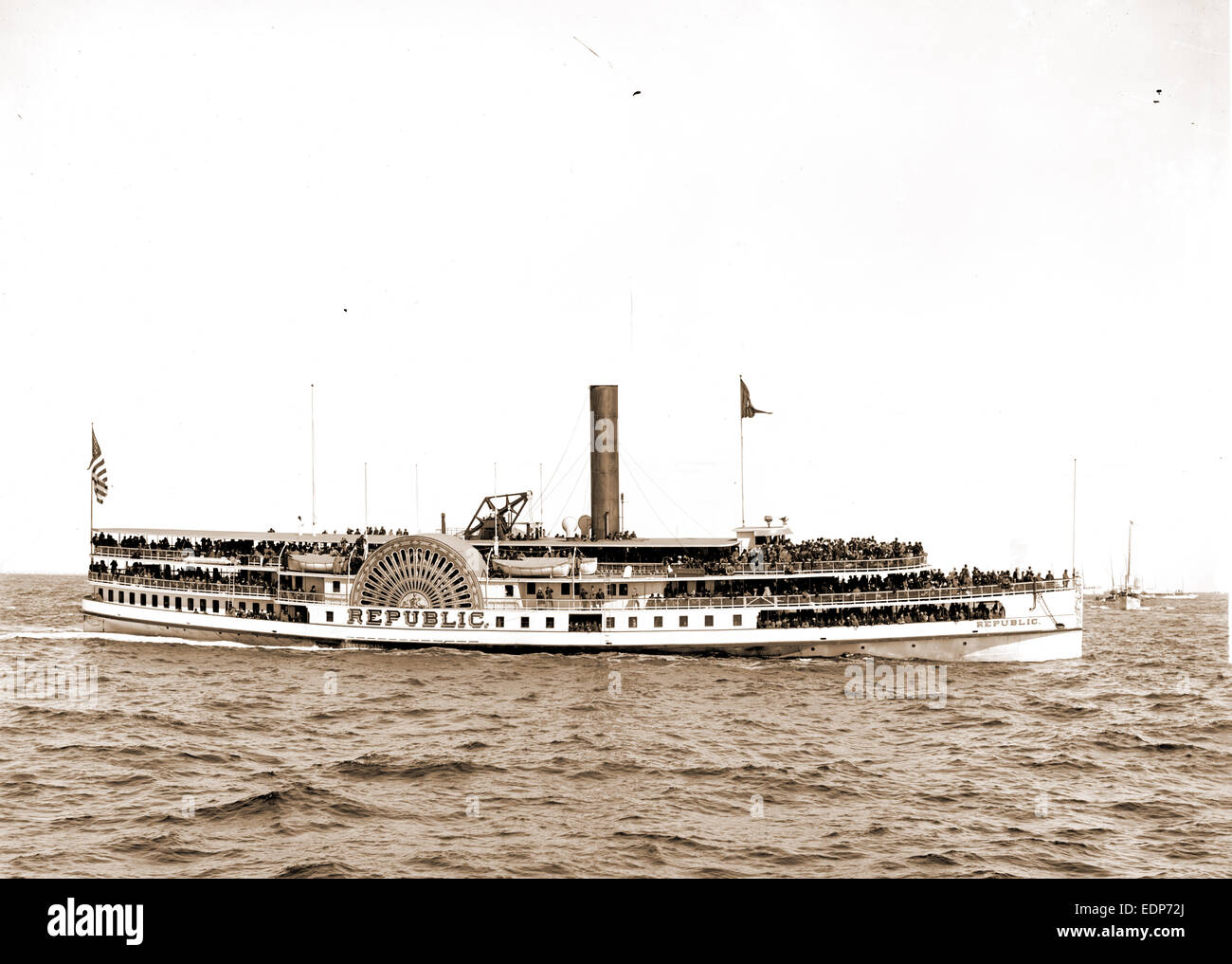 nyyc-steamer-republic-new-york-yacht-clu