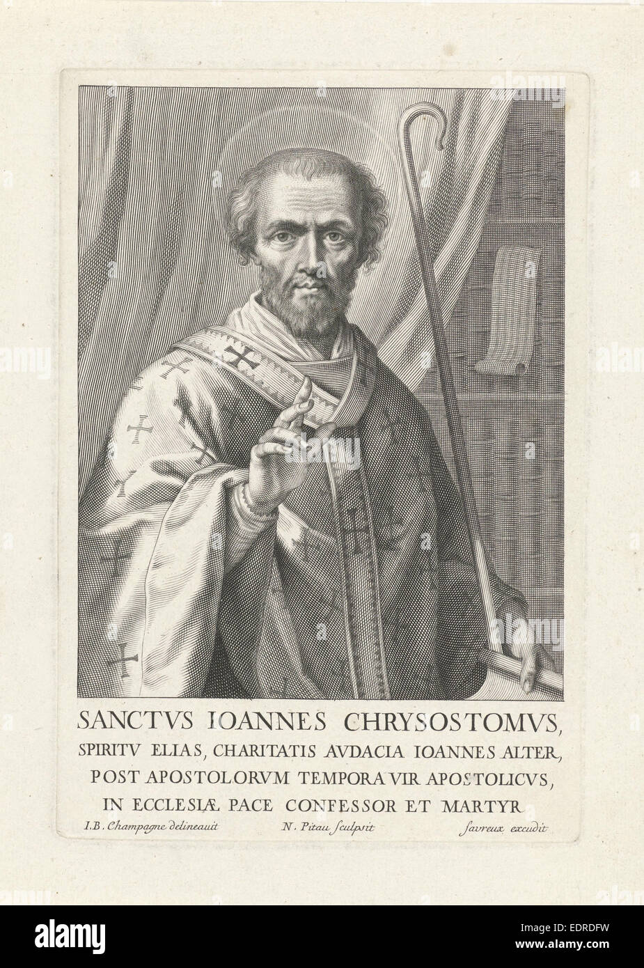 portrait-of-st-john-chrysostom-nicolas-p