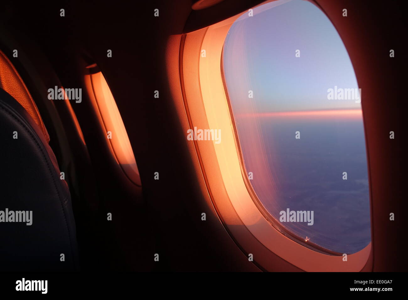 view-out-of-an-airbus-a320-window-at-sun