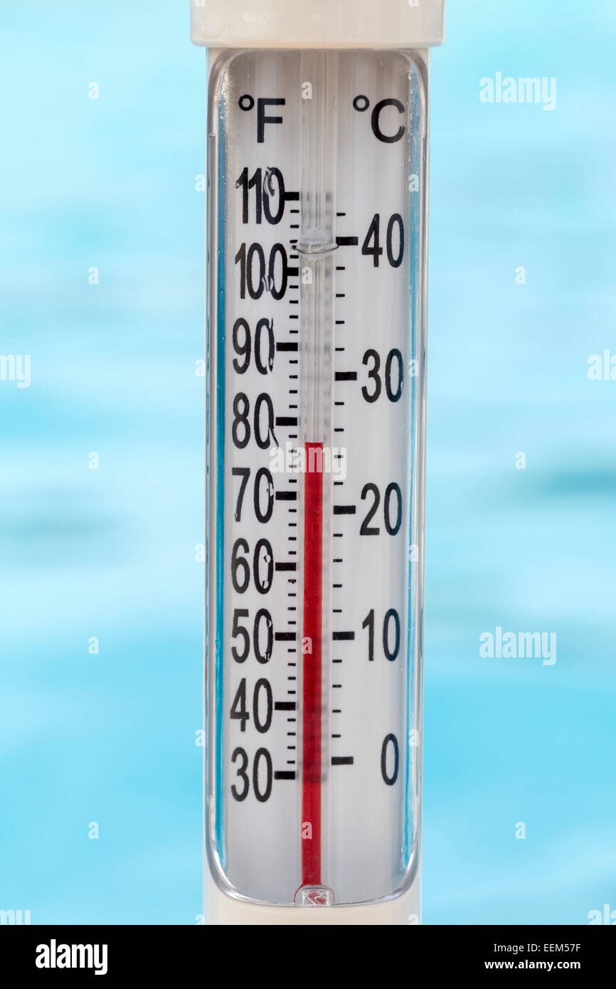 57 degrees in celsius