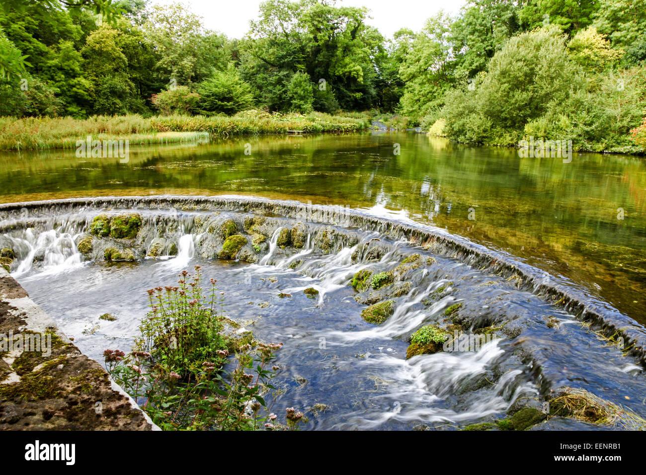a-trout-pool-river-bradford-bradford-dal