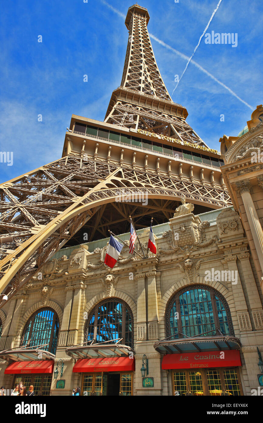 paris-las-vegas-is-a-hotel-and-casino-on