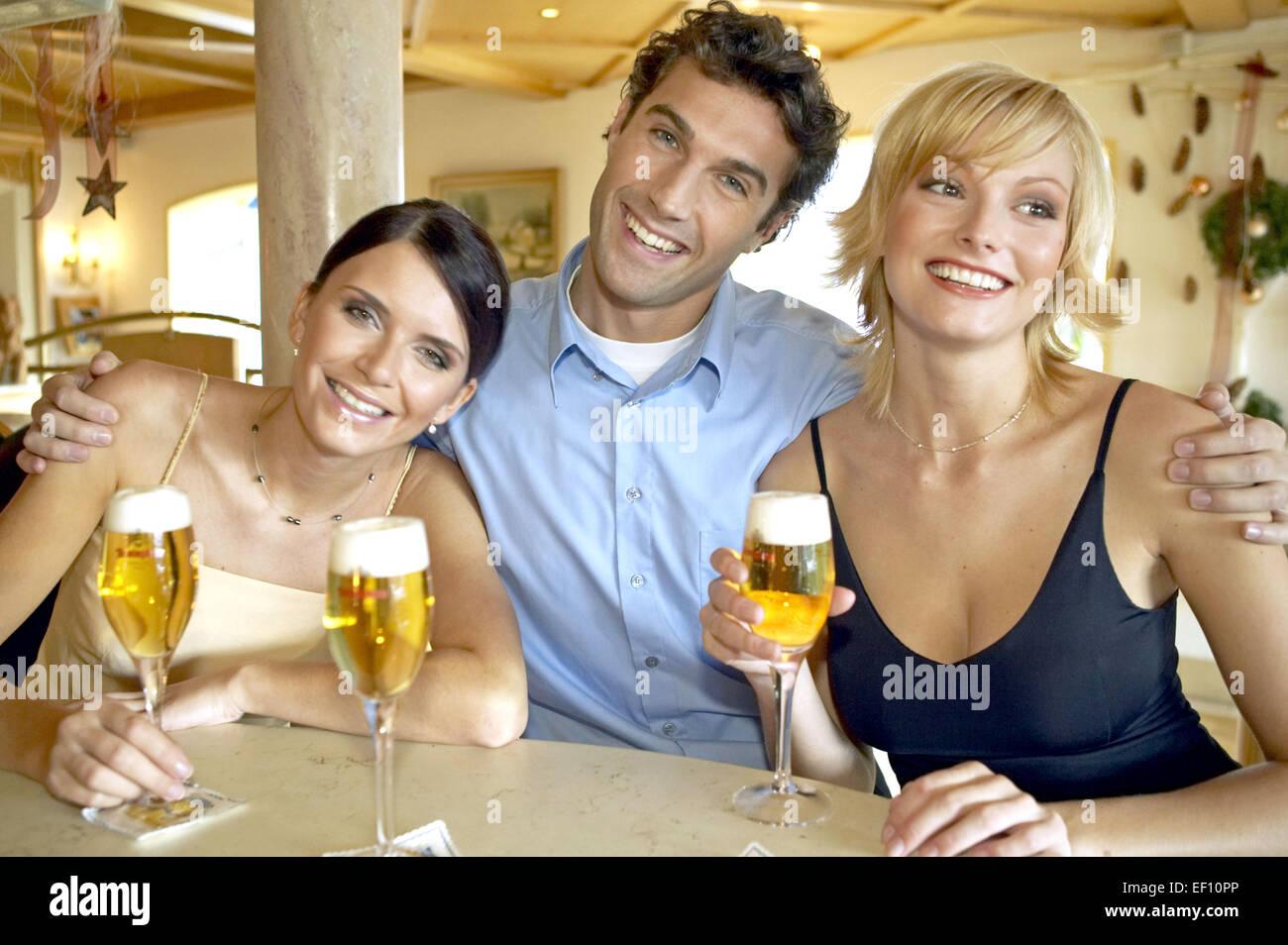 Flirten frau mit frau Ansprechpartner / Geesthacht - Stadt Geesthacht