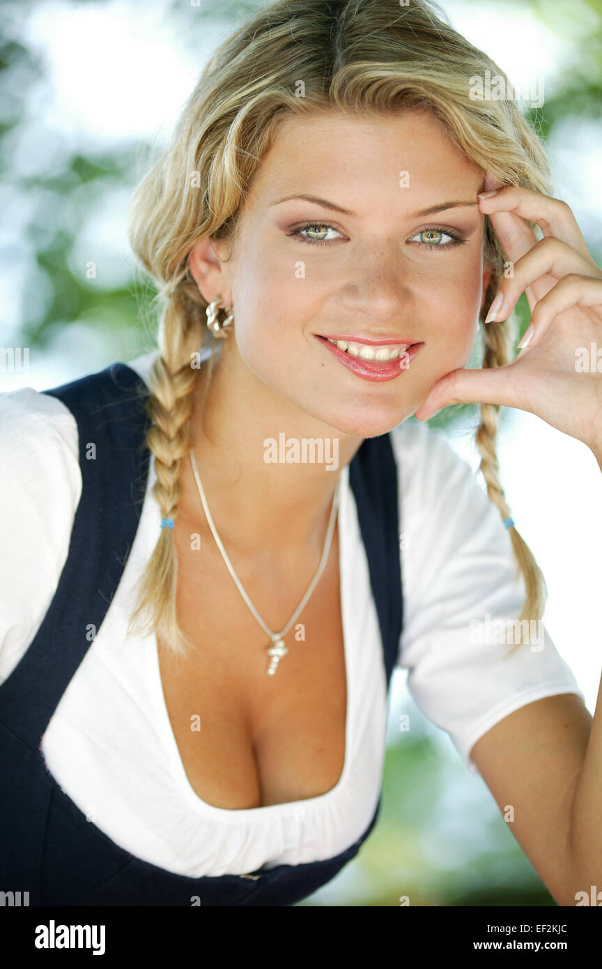 Dating anspruchsvolle Frau download