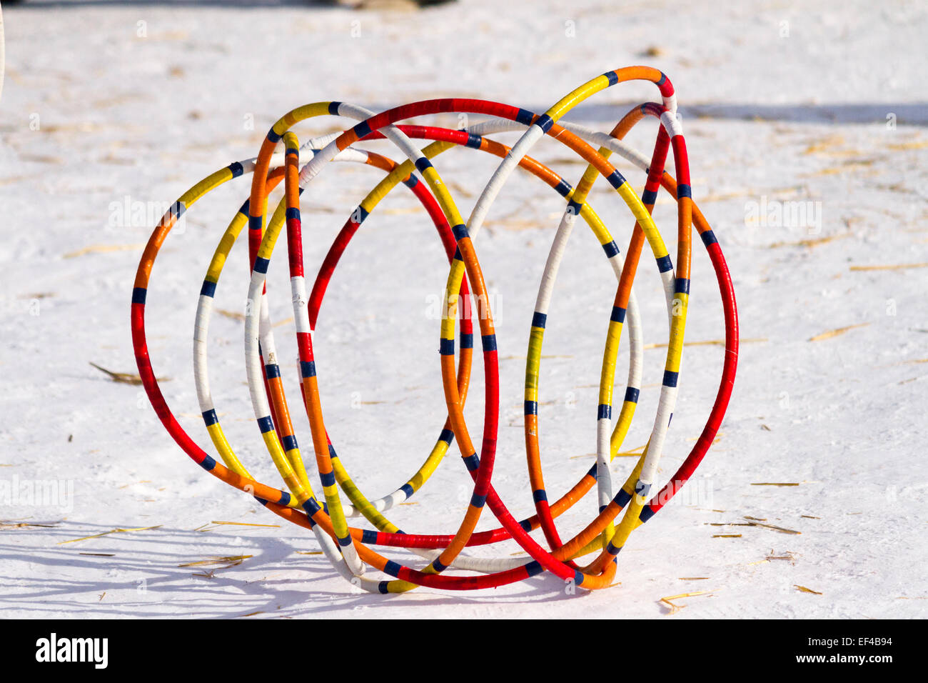 hoops-for-a-canadian-aboriginal-hoop-dan