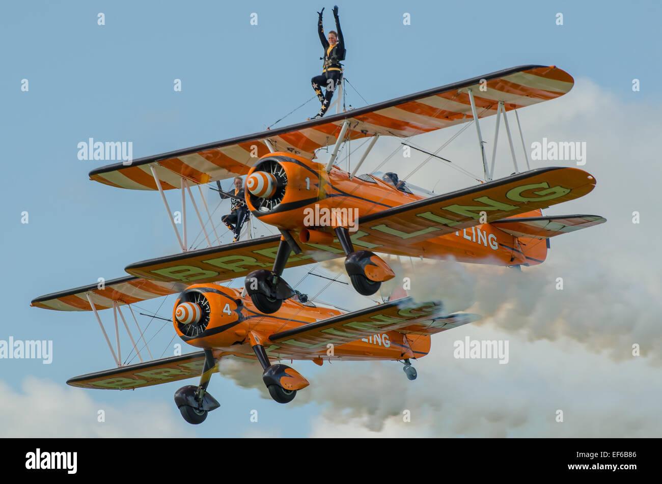 aerosuperbatics-ltd-is-a-british-aerobatics-and-wingwalking-team-as-EF6B86.jpg