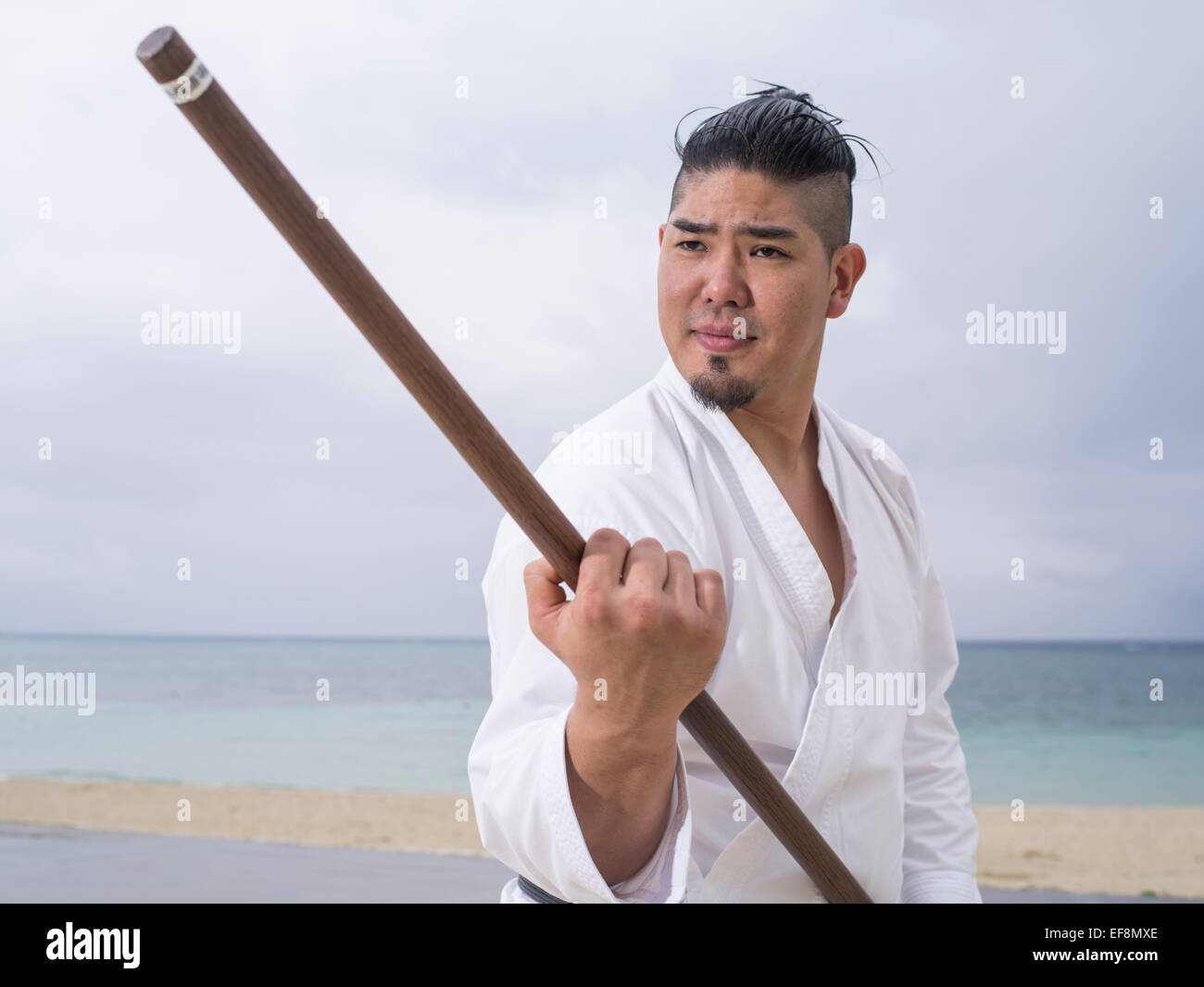 a comparison of sport karate versus traditional karate But if you are coming to japan, why not take a look at some of the traditional japanese sports as well sumo sumo is a traditional combative japanese sport that is well known throughout the world most rikishi (sumo only their hands and fists compared to other combative sports, karate is a more practical martial art.