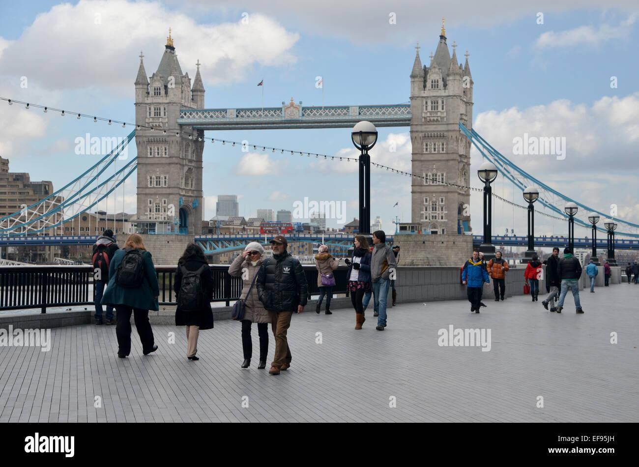 London Weather: London, UK. 29th January 2015. UK Weather: UK Weather: UK