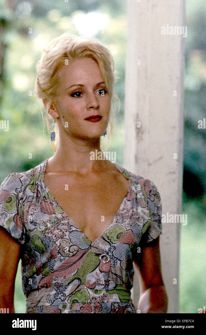 MARY STUART MASTERSON HEAVEN'S PRISONERS (1996) Stock Photo