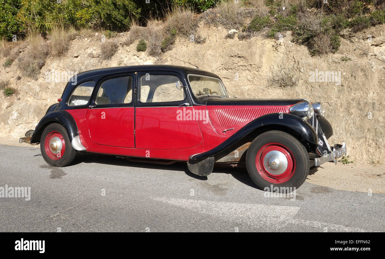citron-traction-avant-extended-length-fa