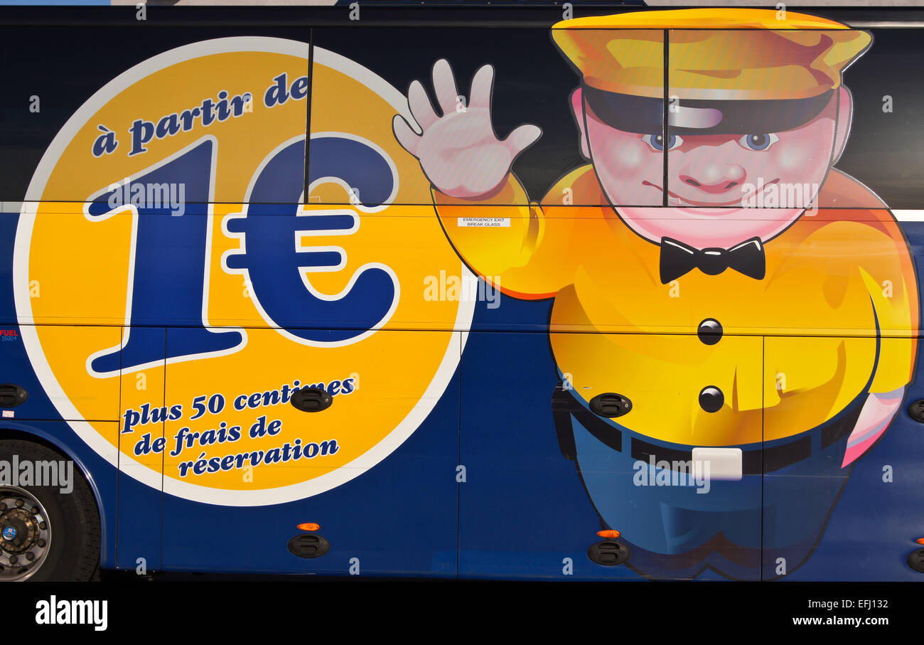 posters-advertising-1-fares-on-a-megabus