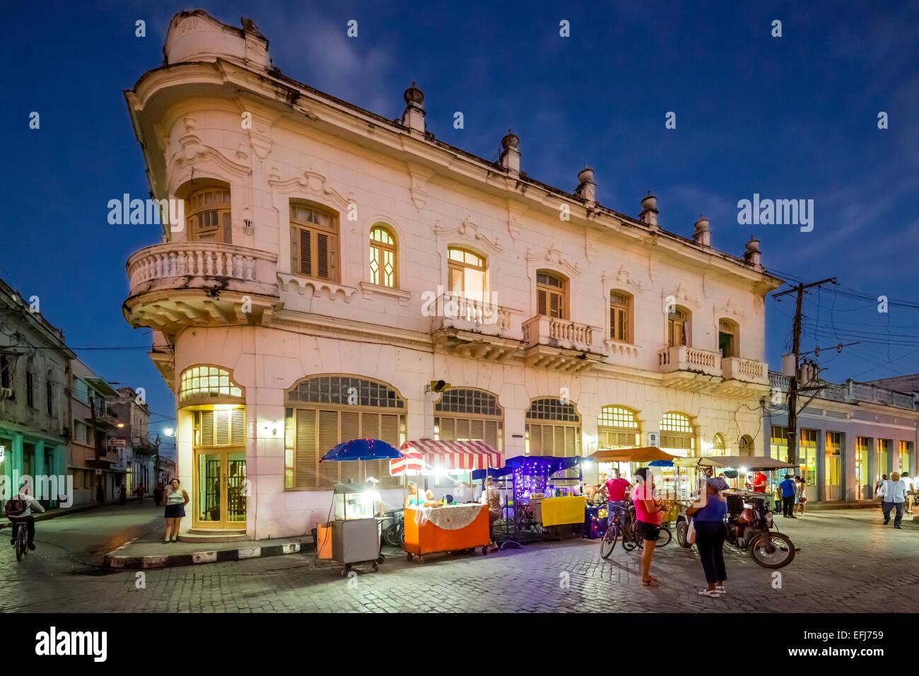 Villa Santa Clara Hotel