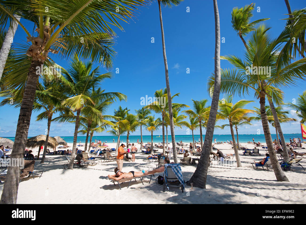 Dominican Republic Adults Only Resorts 97