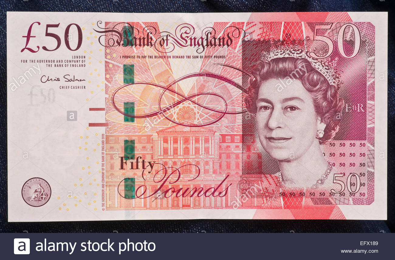 essays for money uk Your worries will disappear with high quality, completely unique and affordable uk essay writing assistance offered to you anytime for any subject.