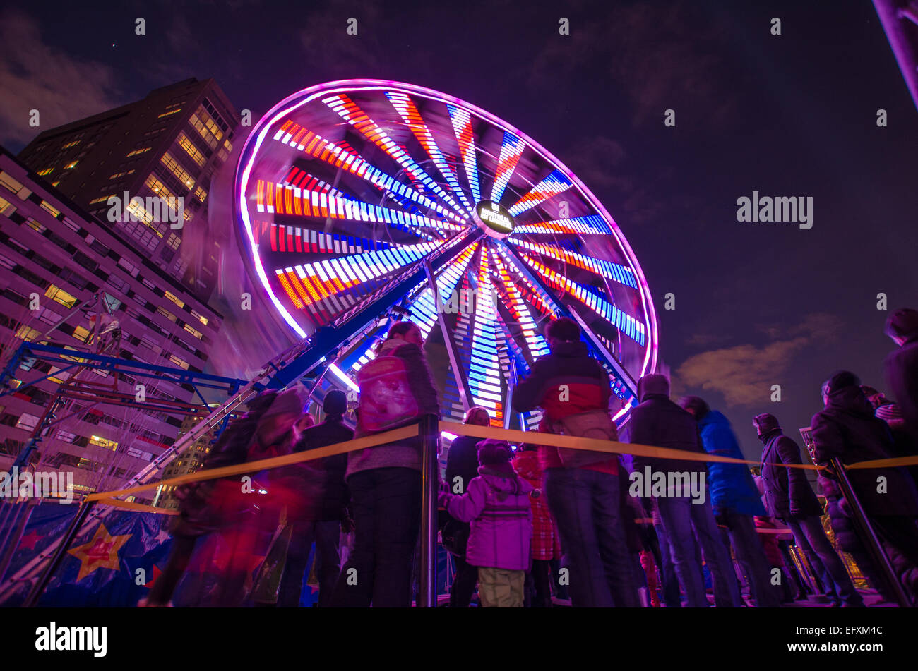 ferris-wheel-during-montreal-en-lumire-f