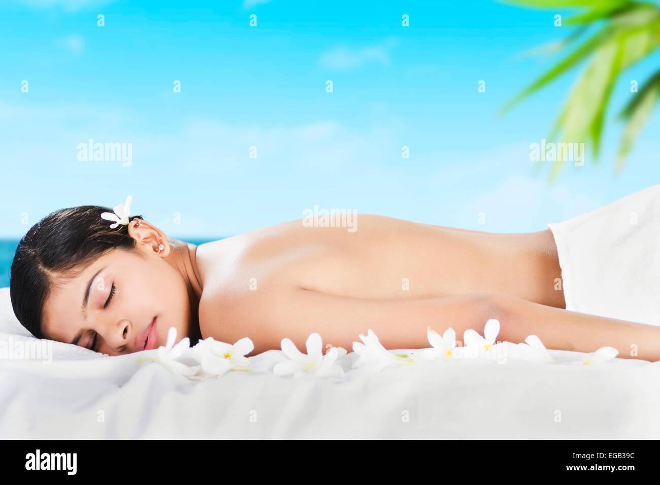 gratis porrbilder spa massage göteborg
