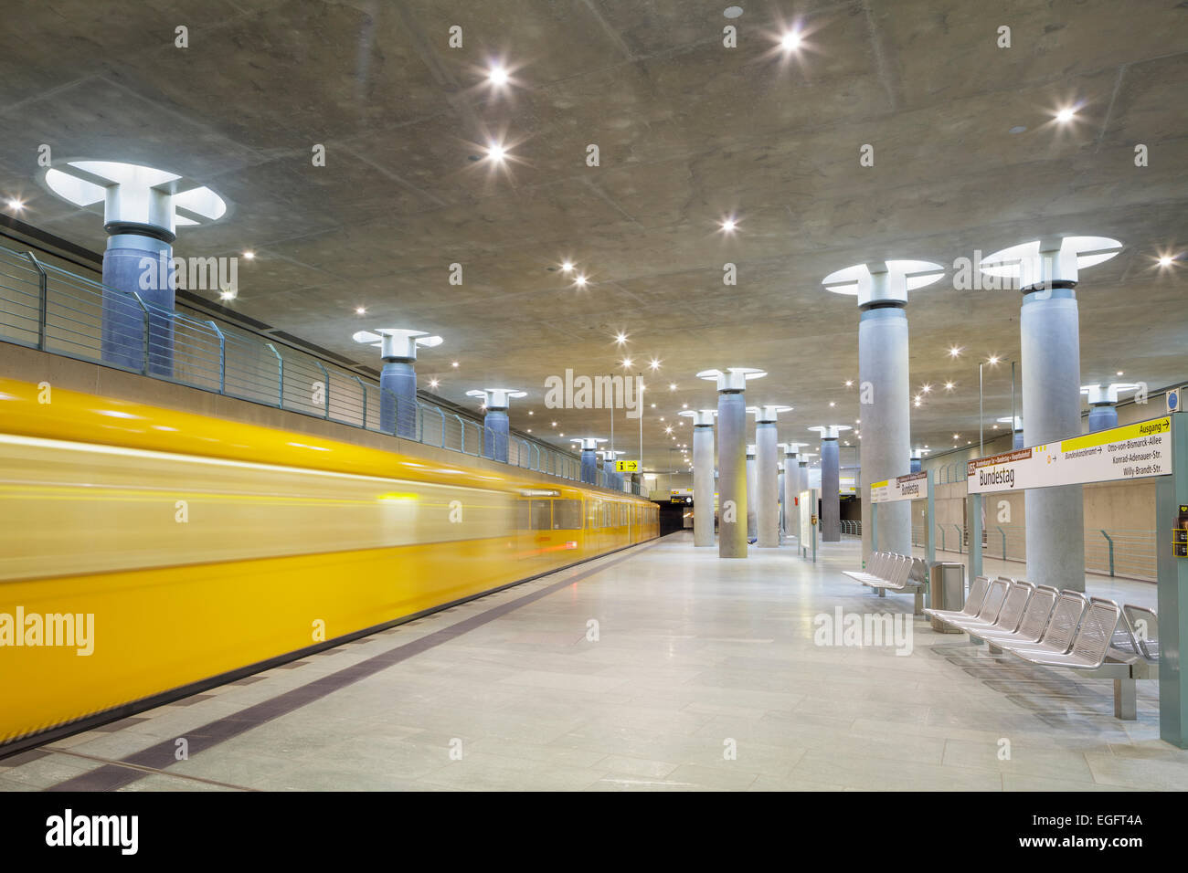 bundestag-u-bahn-station-berlin-germany-