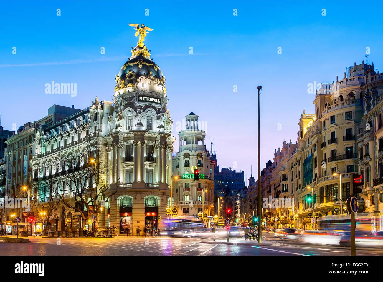 madrid-metropolis-building-and-gran-via-