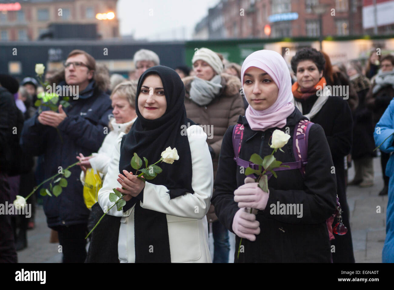 denmark muslim girl personals That's what you can expect when you date a muslim girl who carries her culture with her what men don't get about dating muslim women.