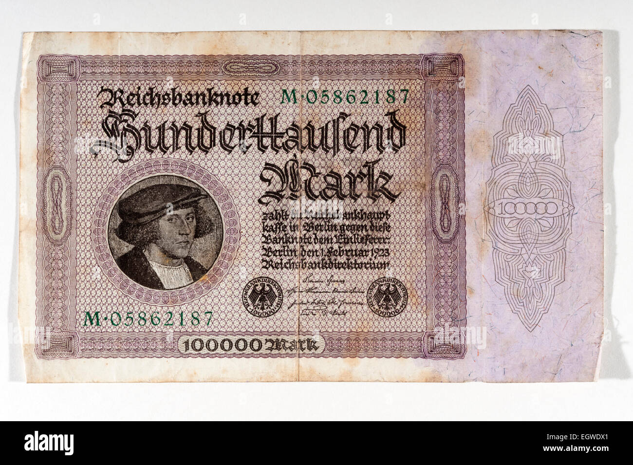 germany-a-one-hundred-thousand-mark-note