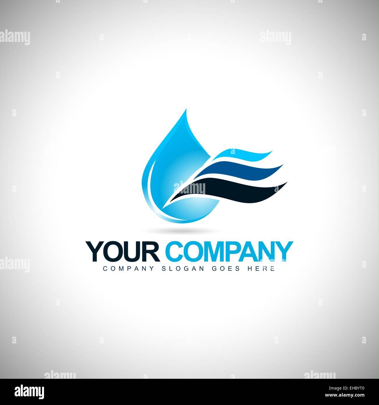 water drop icon logo design creative logo of a water drop toyota rav4 logo vector toyota logo vector png