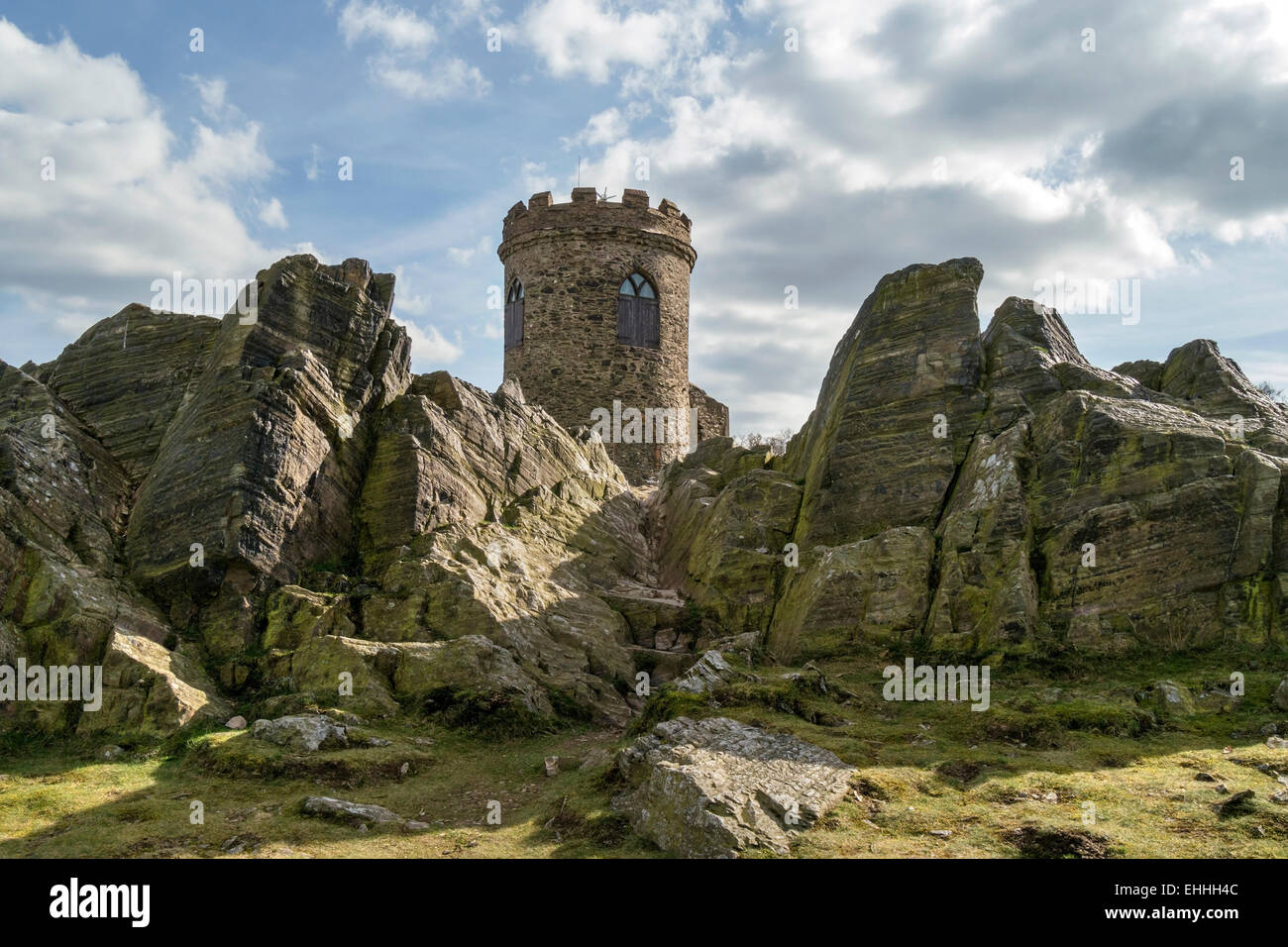 old-john-folly-against-blue-sky-bradgate