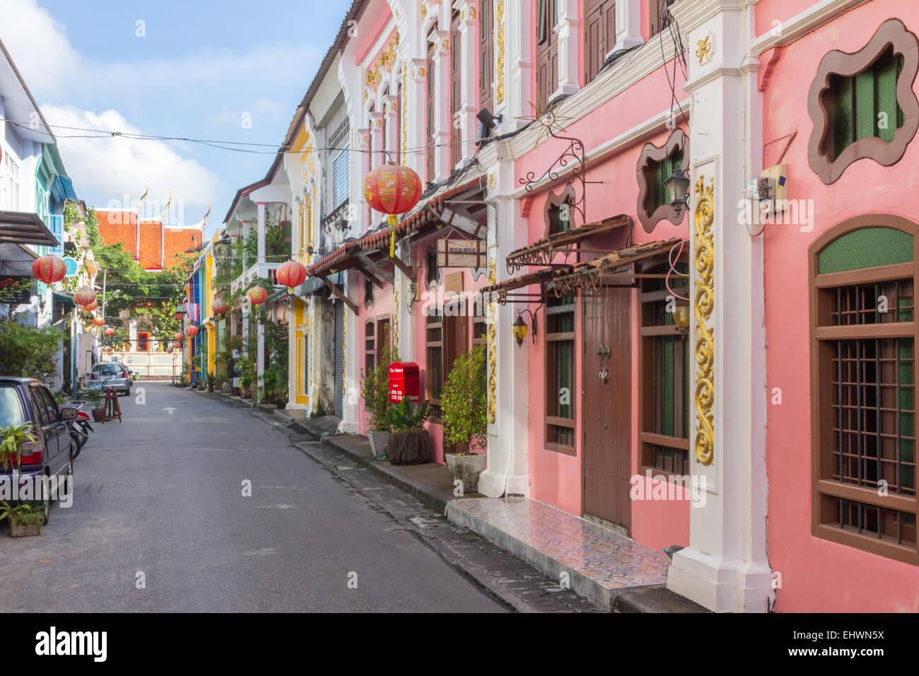 restored-sino-portuguese-architecture-on