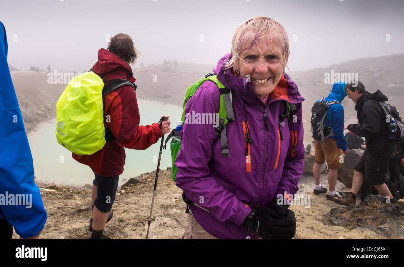 soaking-wet-walkers-on-the-tongariro-alp