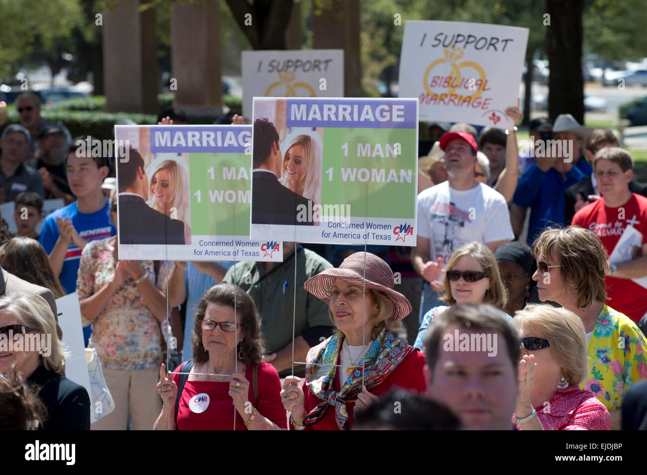 of austin University marriage texas gay