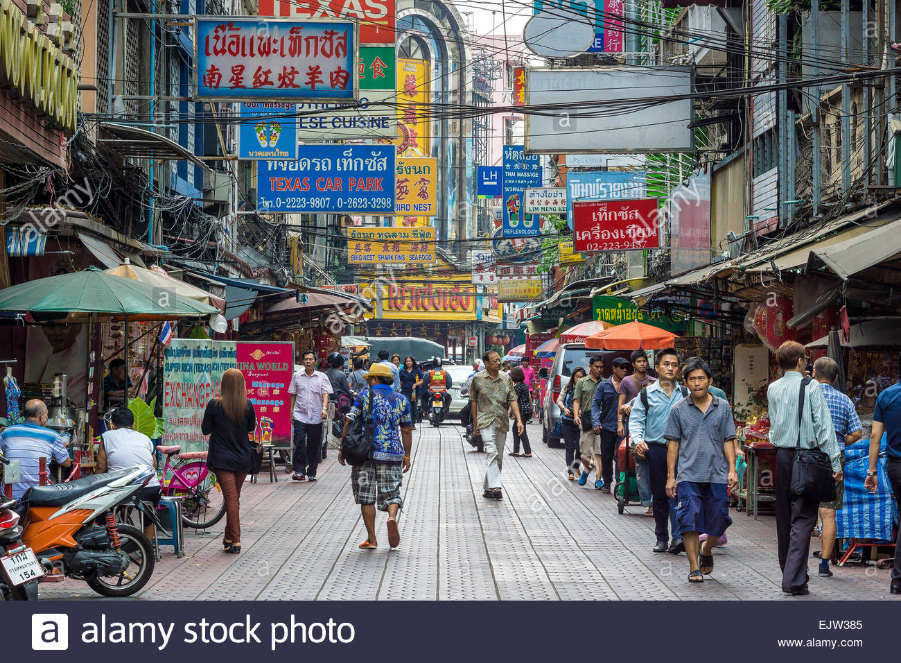 bangkok-chinatown-thailand-EJW385.jpg