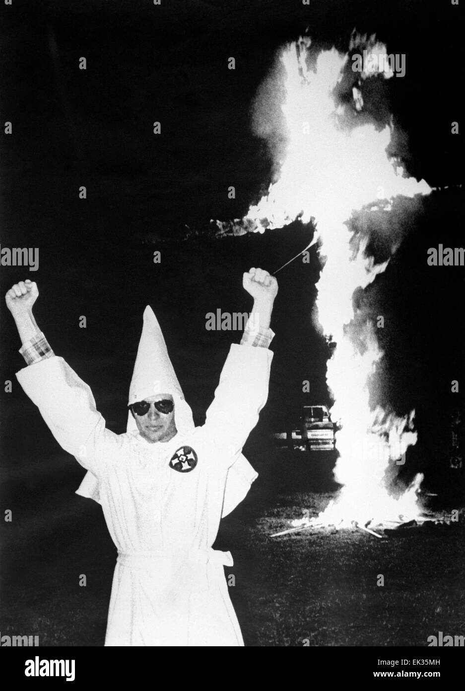 a history of white supremacy and the ku klux klan in the united states Active hate groups in the united states in white nationalist groups espouse white supremacy or white separatism but united white knights of the ku klux klan.