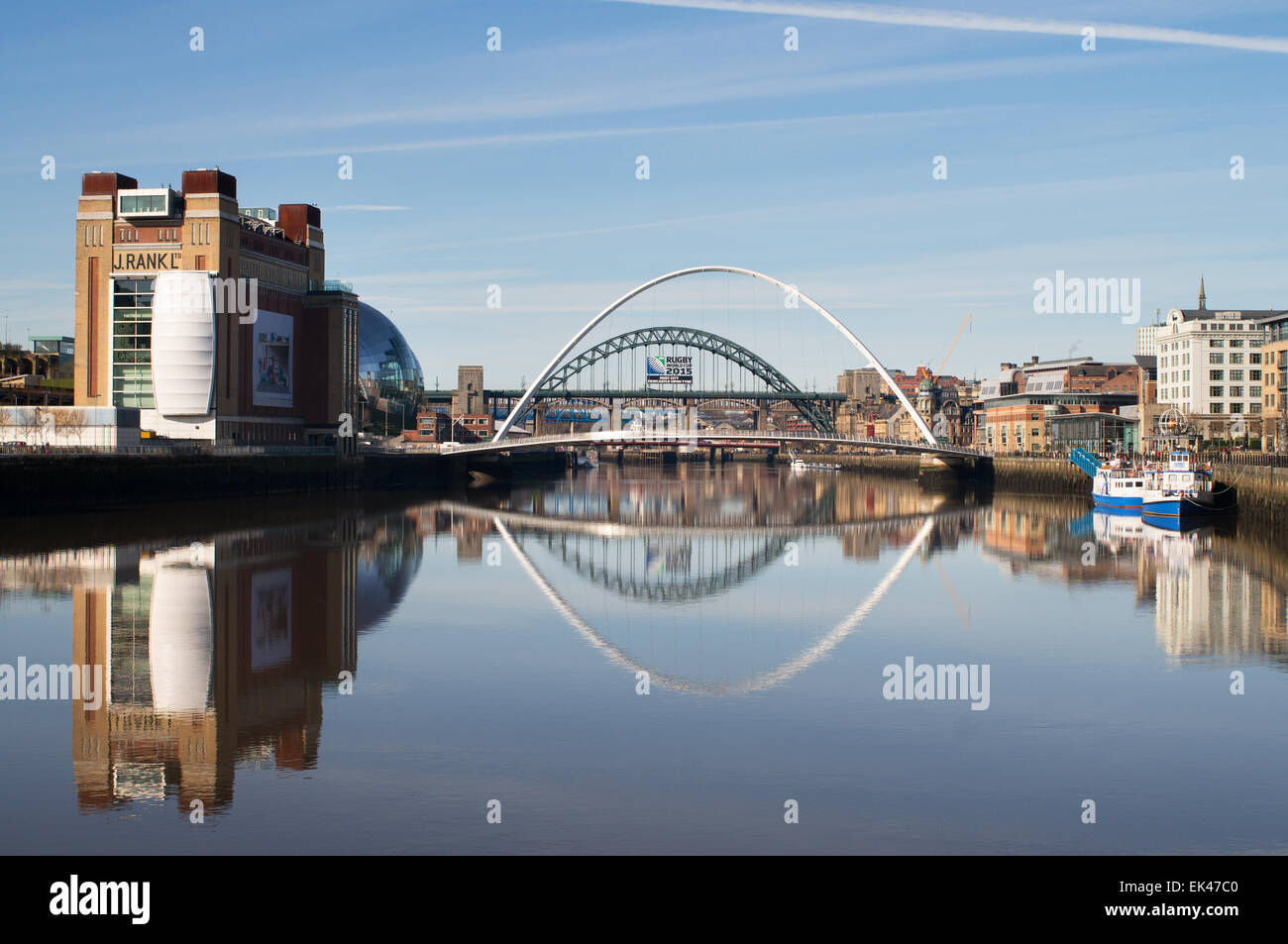 tyne-bridges-and-baltic-gallery-reflecte
