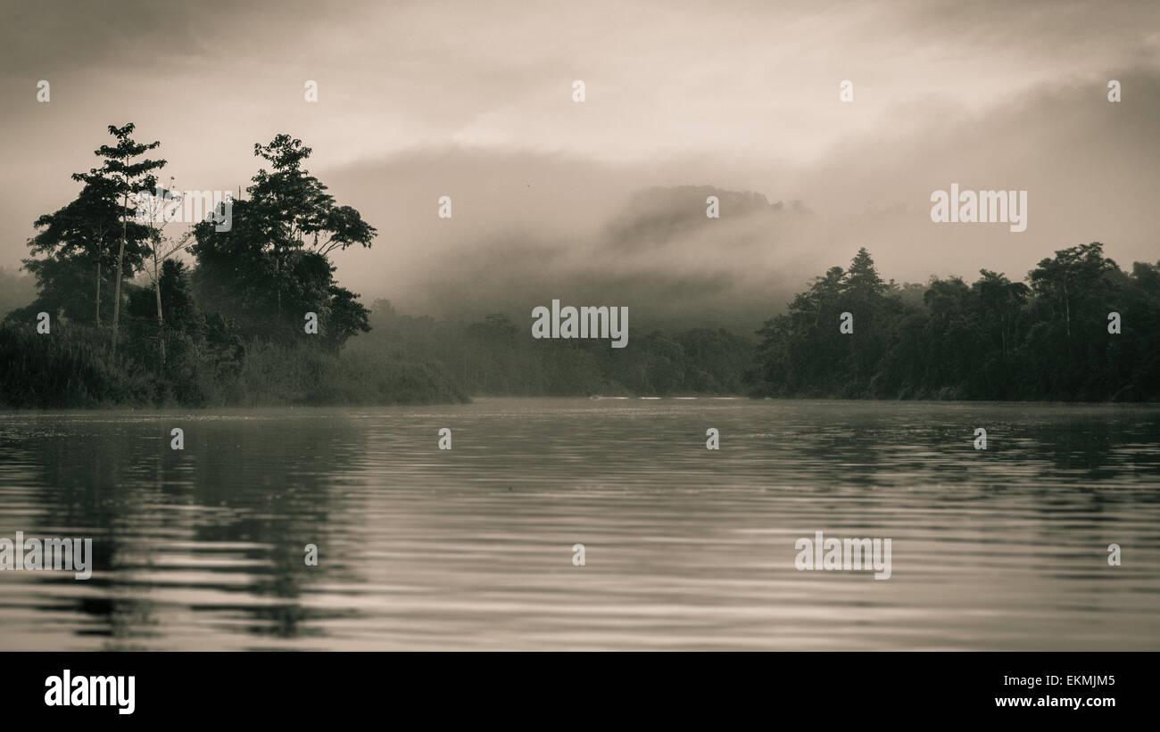 foggy-morning-on-the-kinabatangan-river-