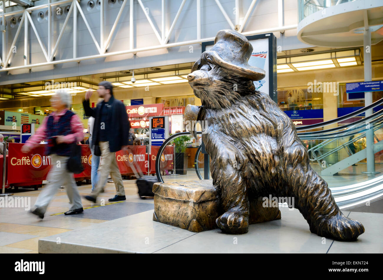 paddington station london map with Stock Photo The Paddington Bear Statue At Paddington Station London England Station 80986476 on Southwark hotel map together with Airport rail links in addition Unbuilt London Central Londons Underground Railway Loop further Alternative Tube Maps Merry Christmas likewise HotspotDetails.