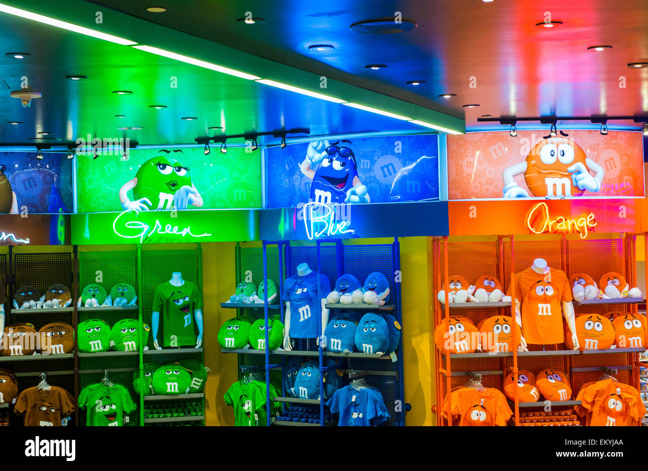 m ms world store las vegas is the most populous city in t flickr