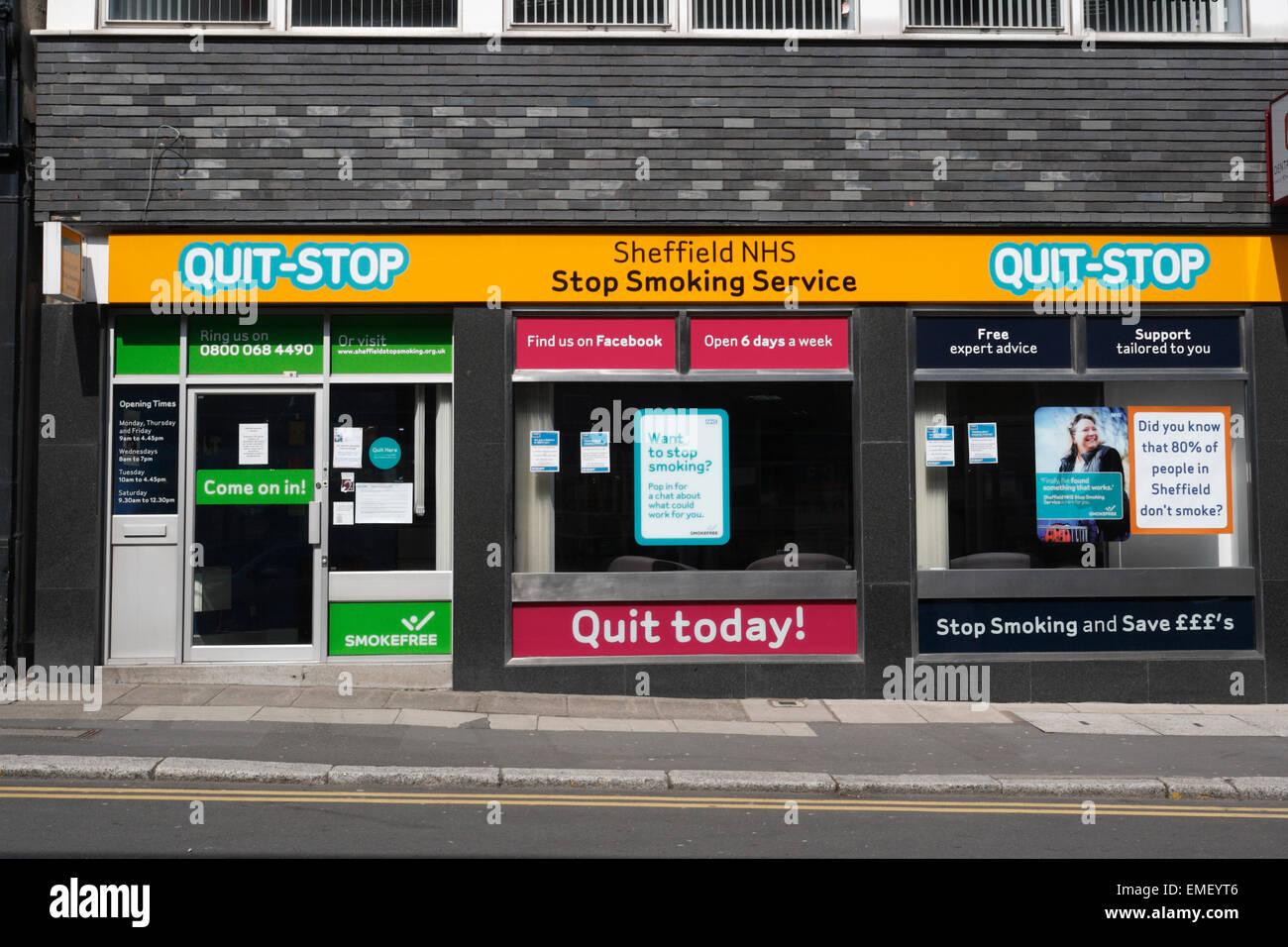 quit-stop-sheffield-nhs-stop-smoking-ser