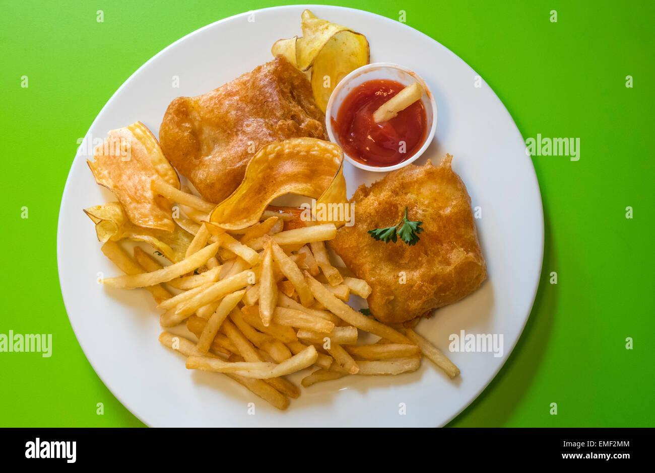 fish-and-chips-EMF2MM.jpg
